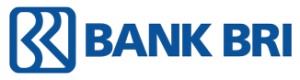 bank_bri