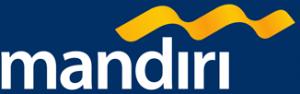bank_mandiri