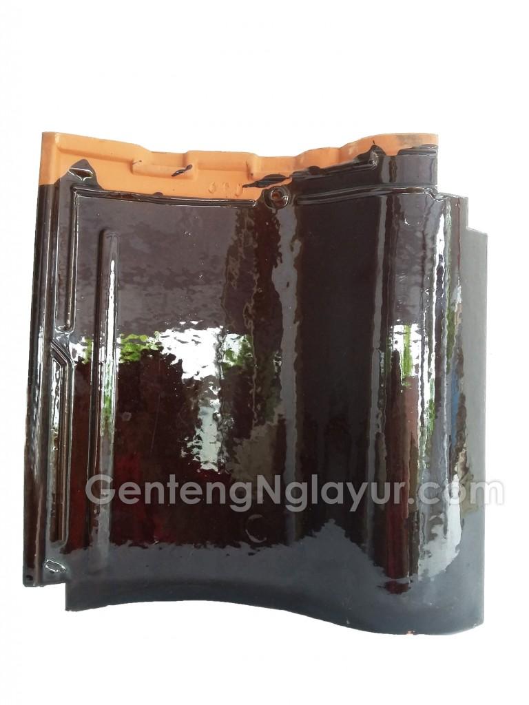 Genteng-M-Class-A