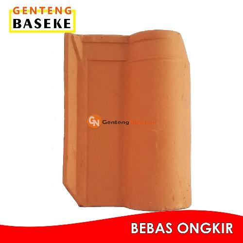 Genteng Baseke