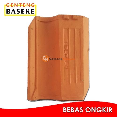 Genteng Nglayur Baseke