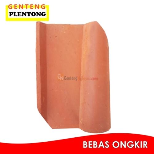 Genteng-Plentong-1